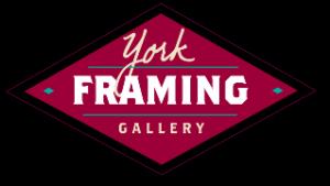 yorkframinggallery